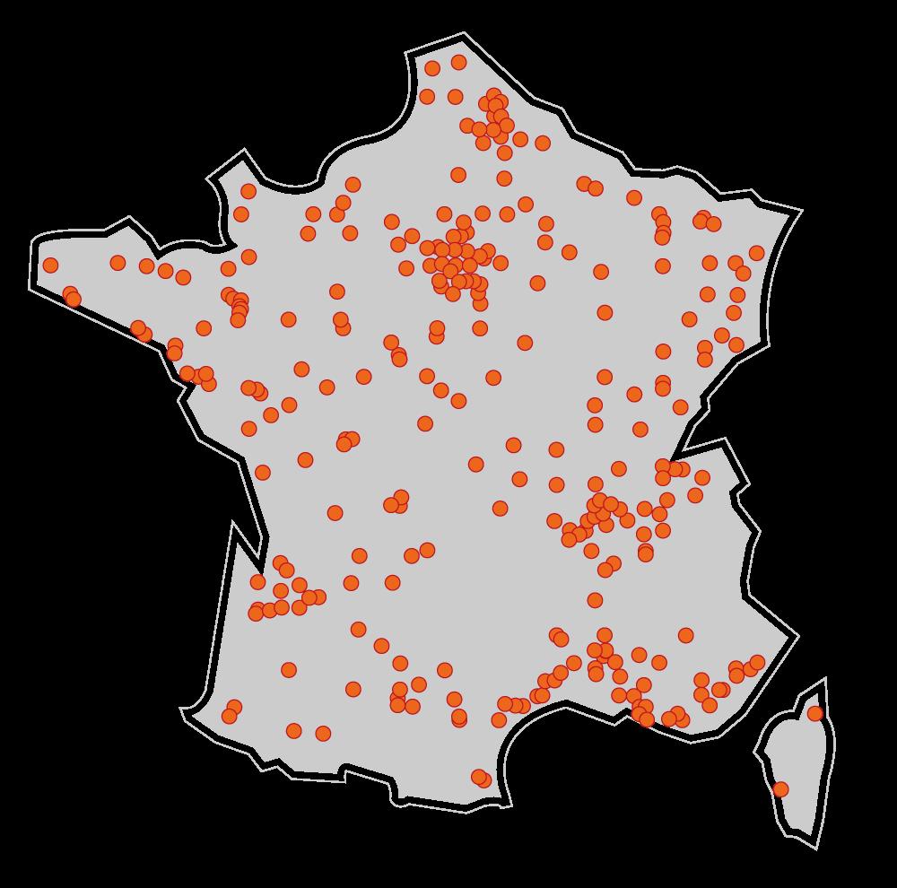 Carte-pour-site-WEB