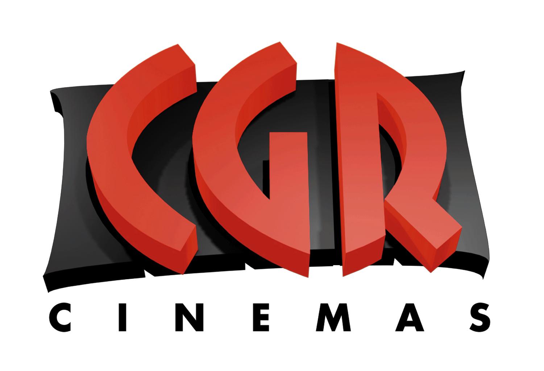 logo3d_cgr