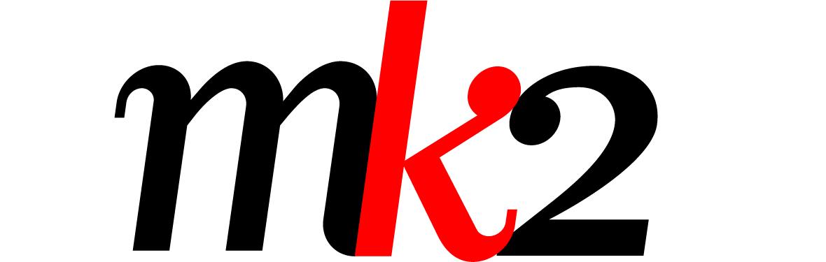 mk2_0_100_100_0