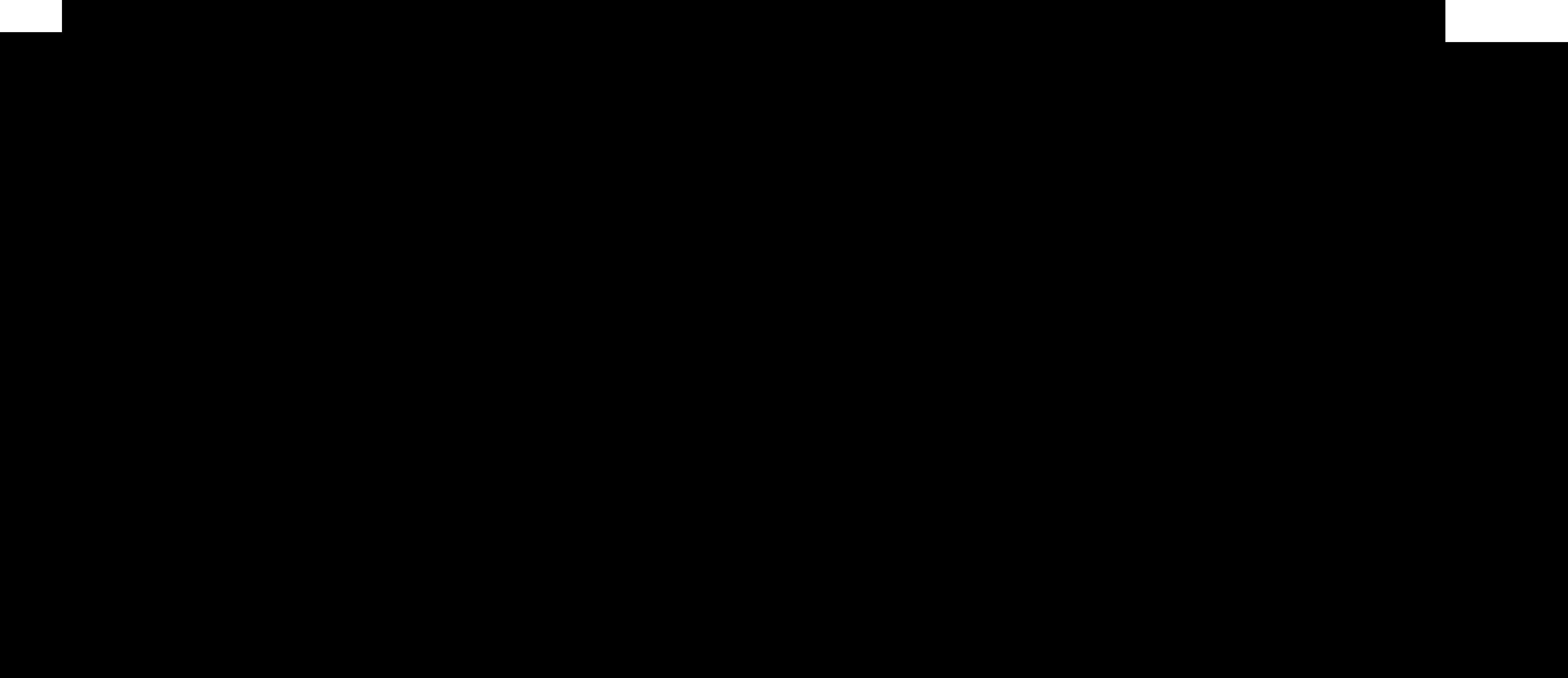 EA_logo_logotype